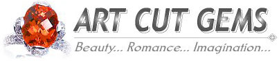 Art Cut Gems Logo